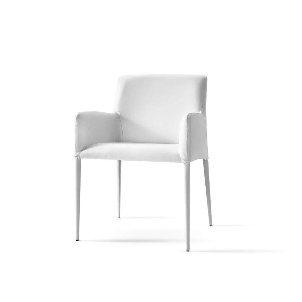 Cindy Armchair by Italforma