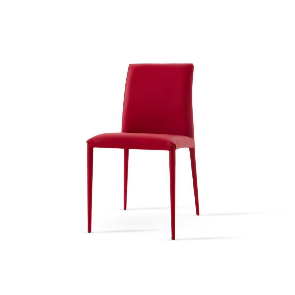 Cindy Dining Chair by Italforma