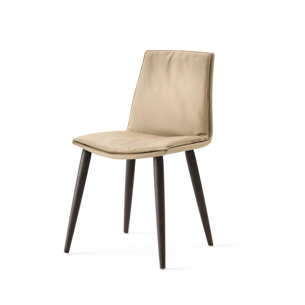 Lara G Dining Chair by Italforma