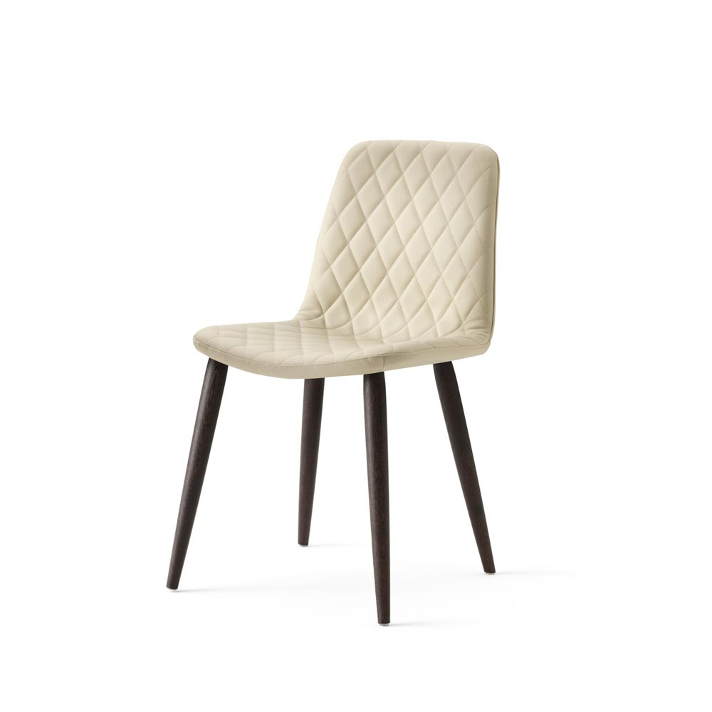 Lenny G Dining Chair by Italforma
