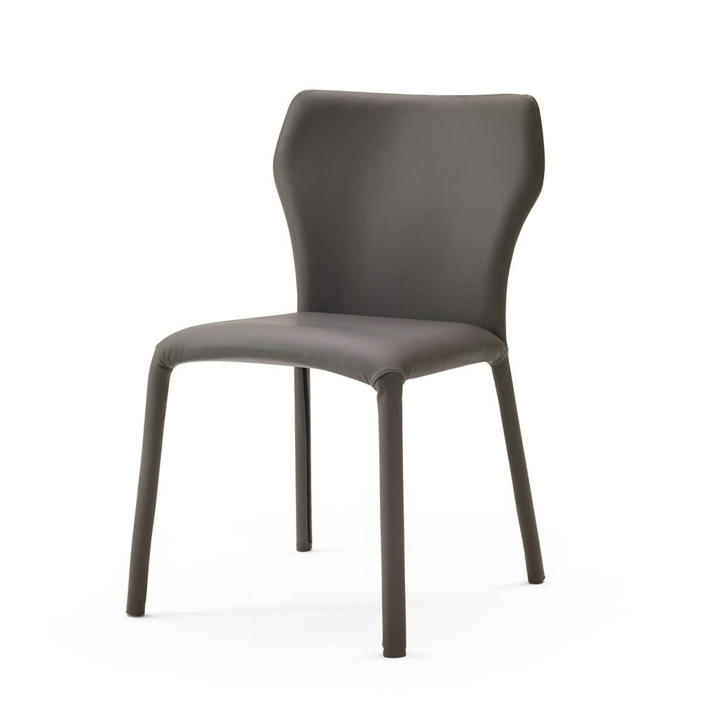 Shila Dining Chair by Italforma