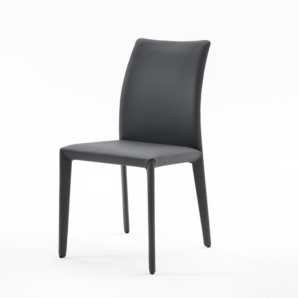 Thea Dining Chair by Italforma
