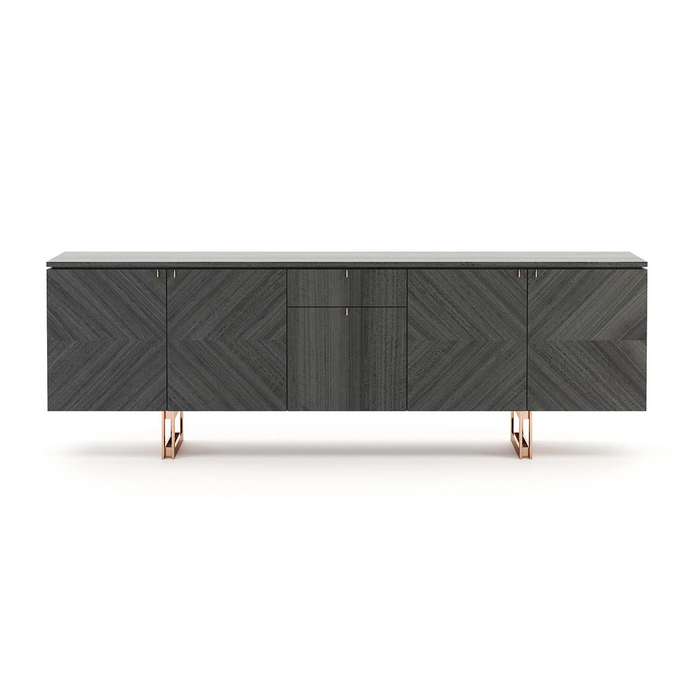 Boris Sideboard by Laskasas