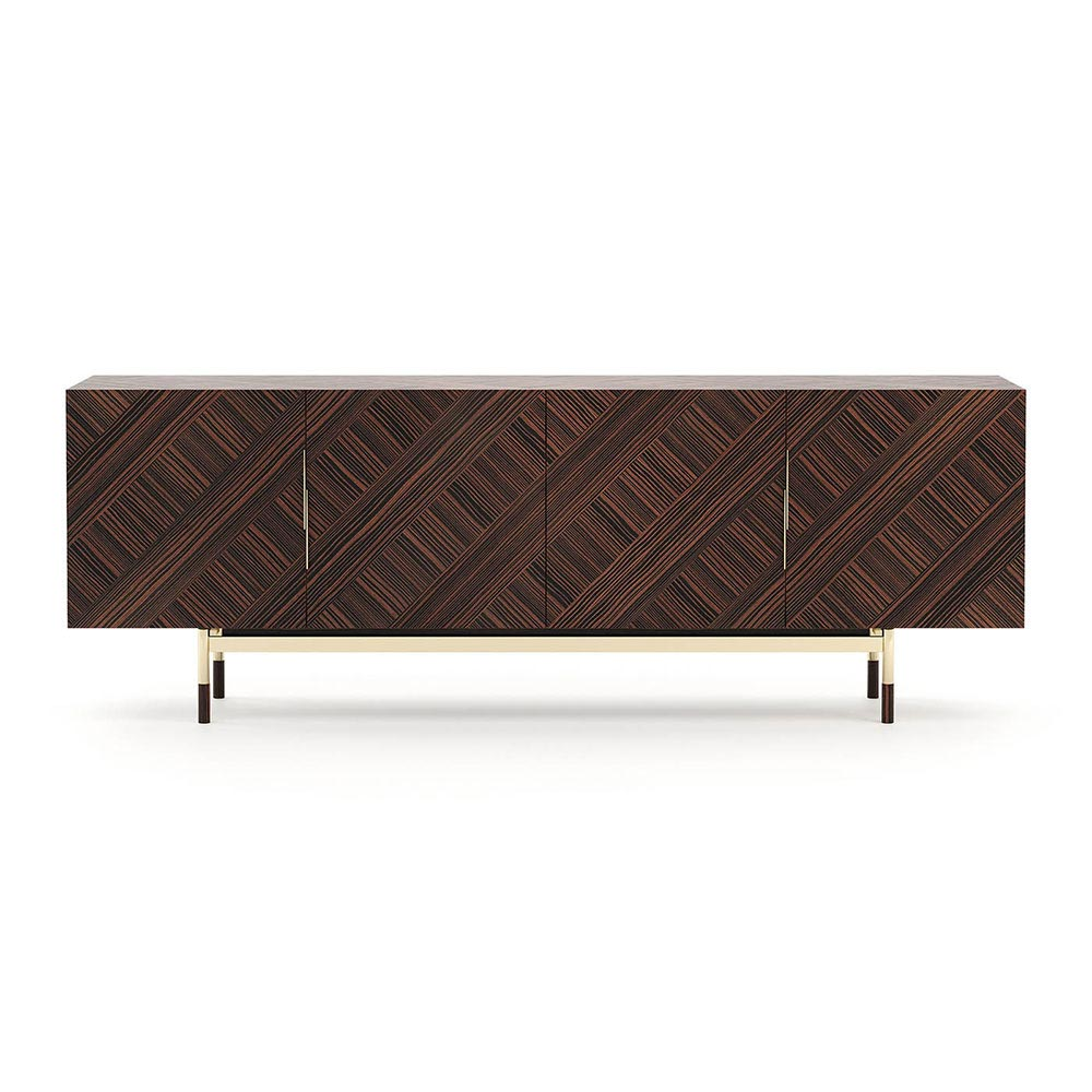 Claud Sideboard by Laskasas