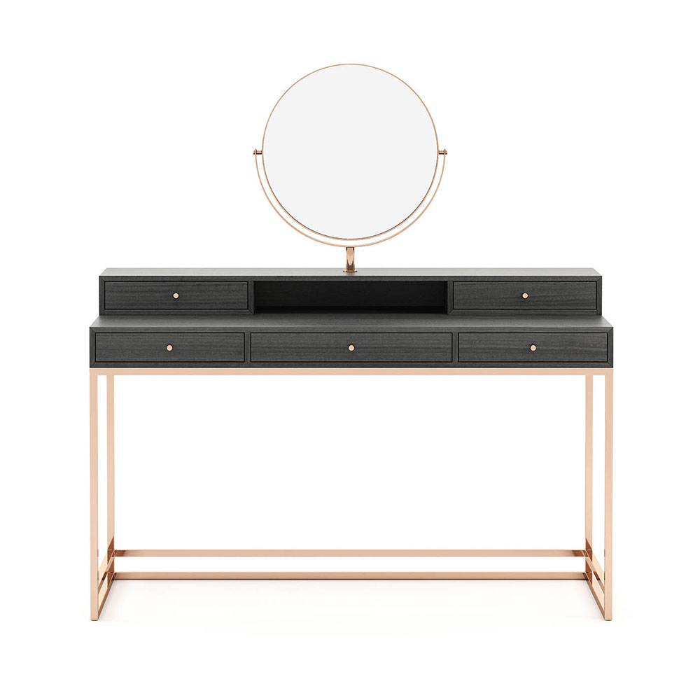 Darc Dressing Table by Laskasas