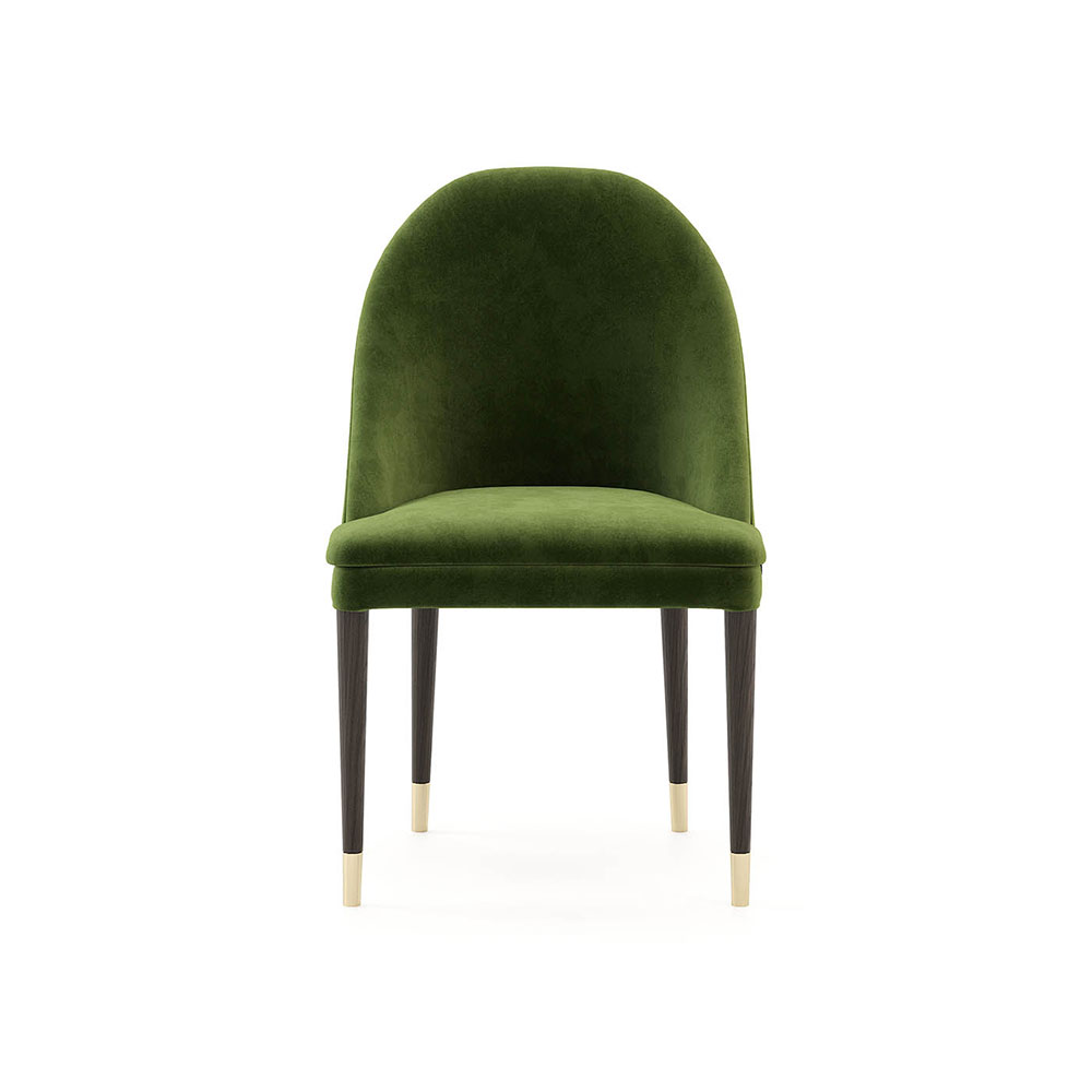 Estoril Dining Chair by Laskasas