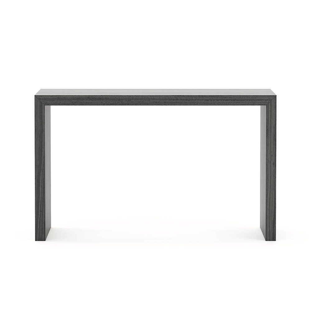 Odessa Console Table by Laskasas