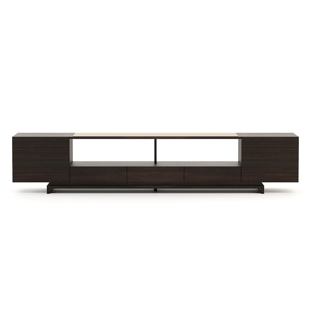 Sea TV Stand by Laskasas