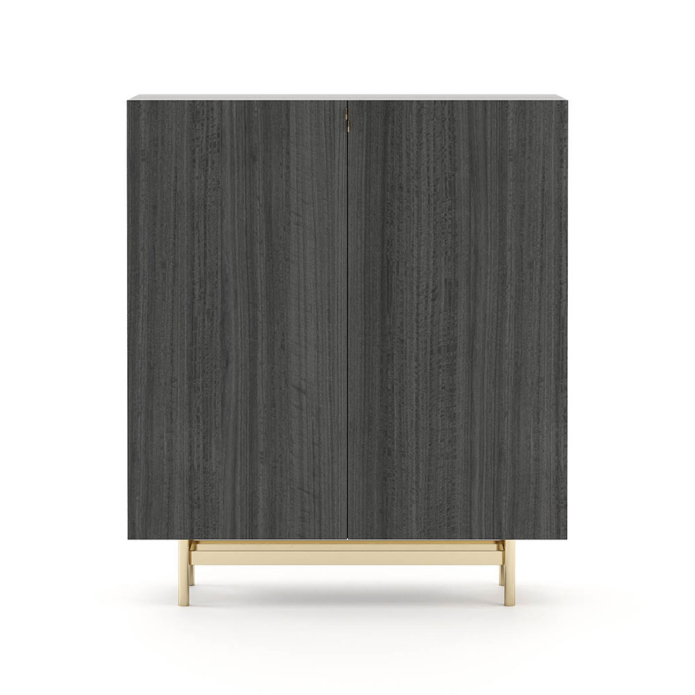 Stewart Drinks Cabinet by Laskasas