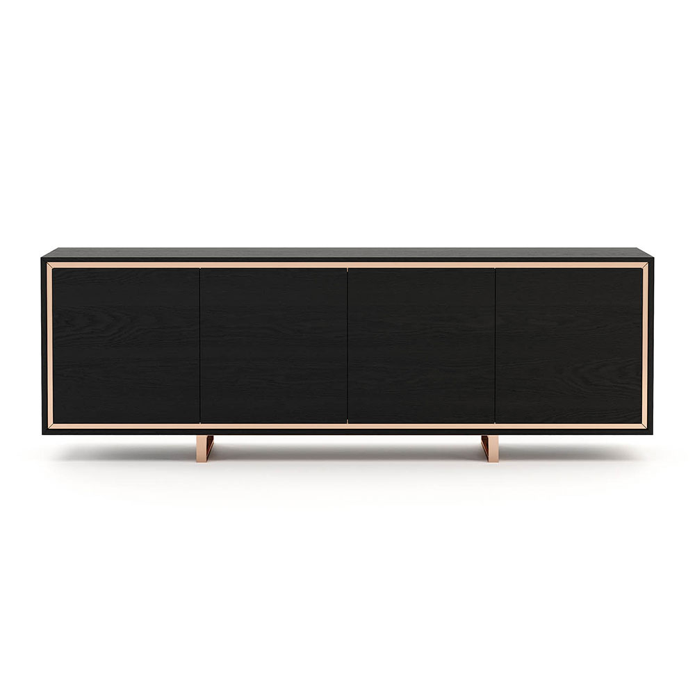 Strike Sideboard by Laskasas
