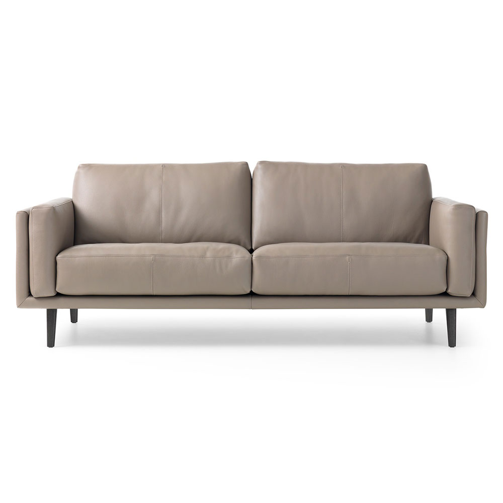 Bellice Sofa by Leolux