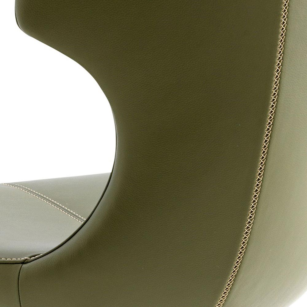 Callas Dining Chair by Leolux