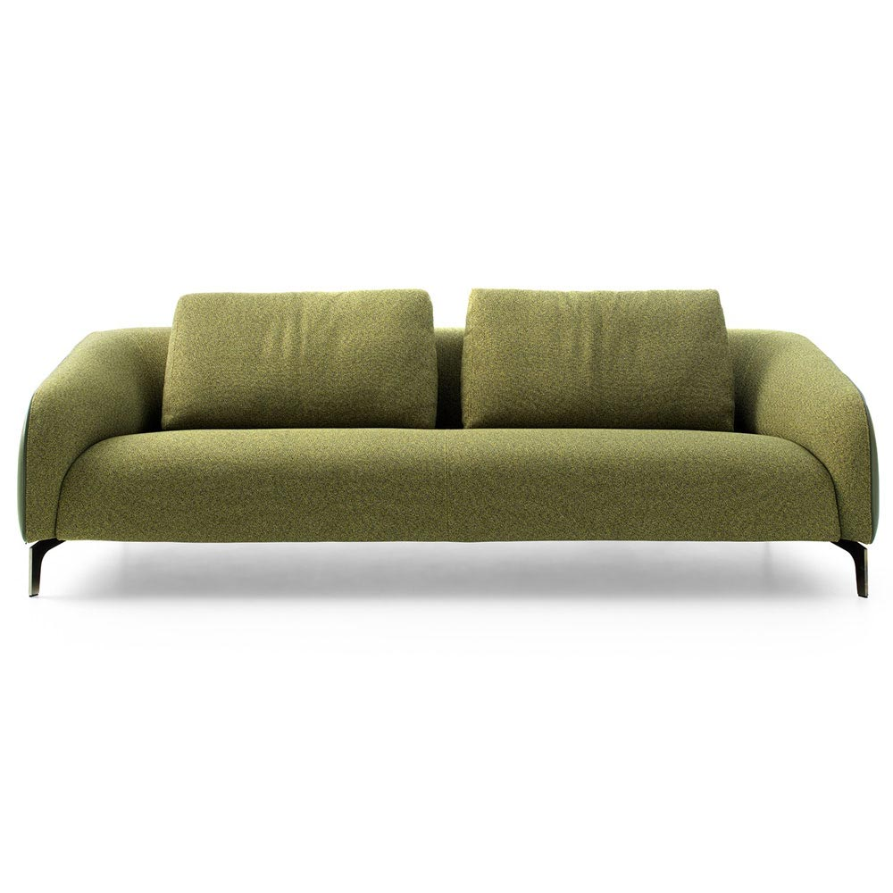 Elias Sofa by Leolux