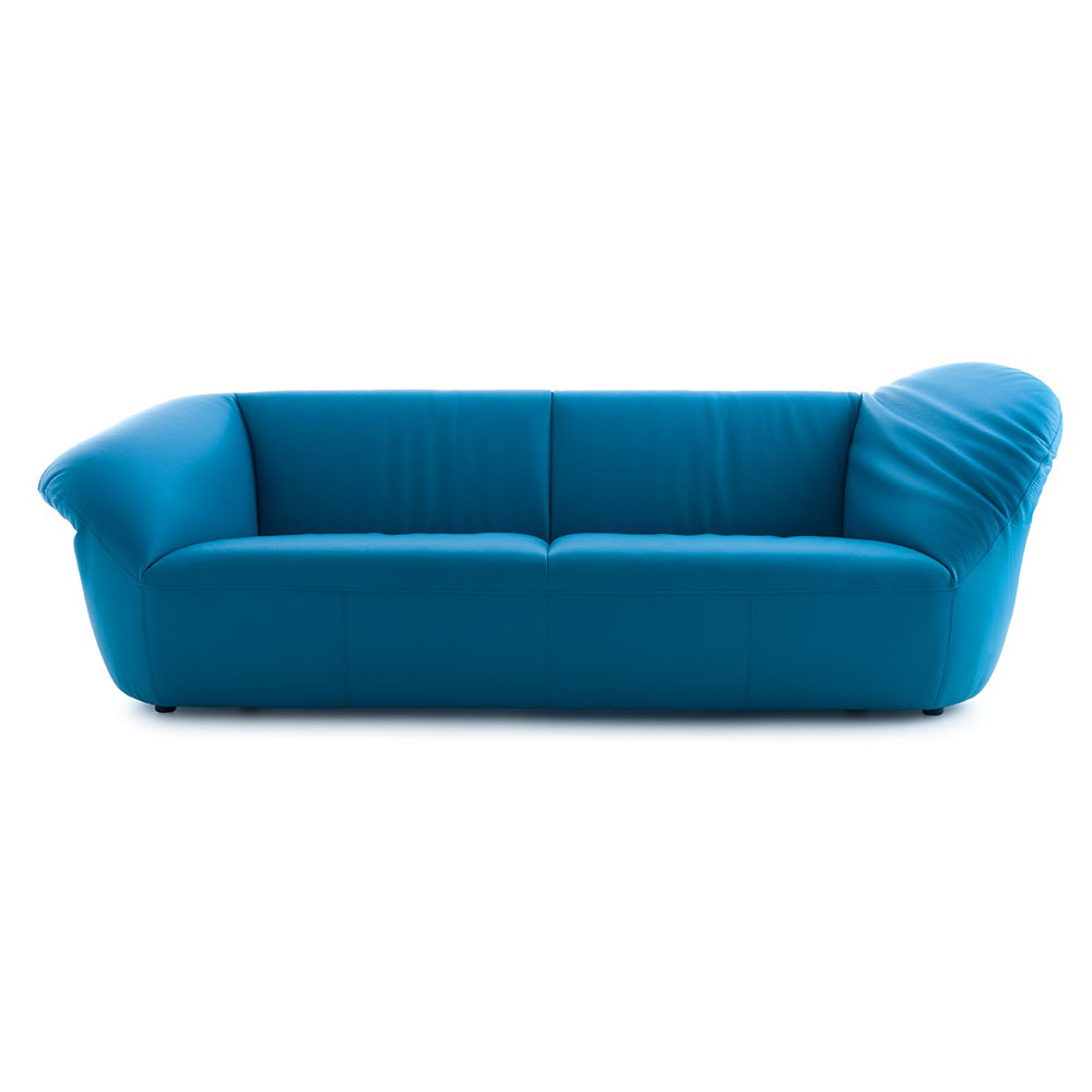 Gynko Sofa by Leolux