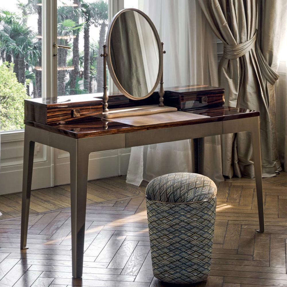 Charlize Dressing Table by Longhi