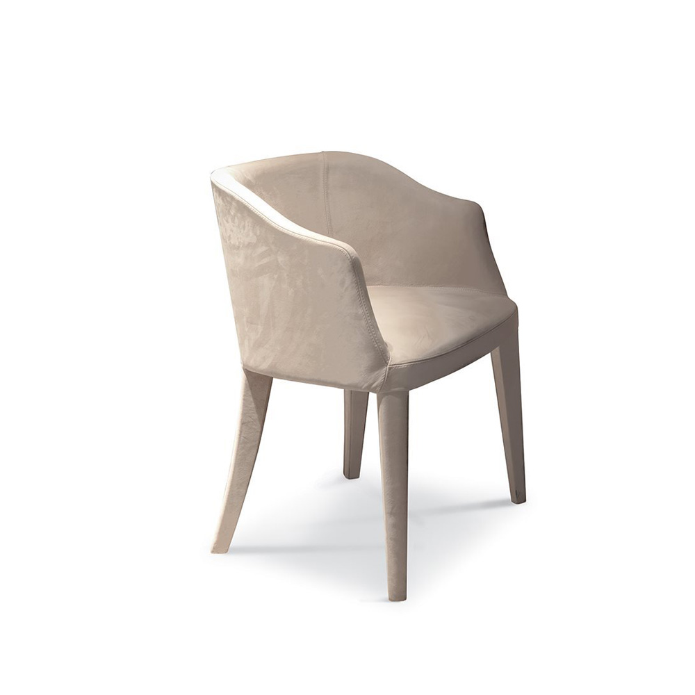 Giselle Armchair by Longhi