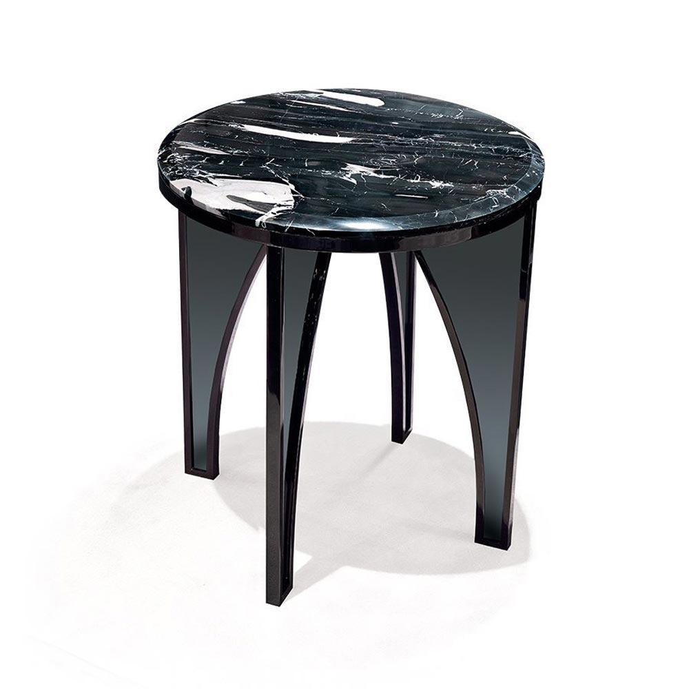 Karl Side Table by Longhi