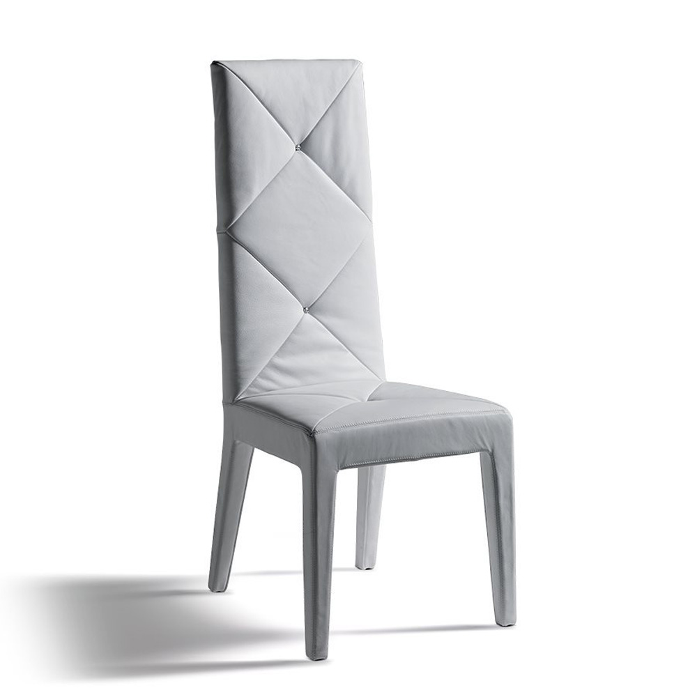 Must Dining Chair by Longhi