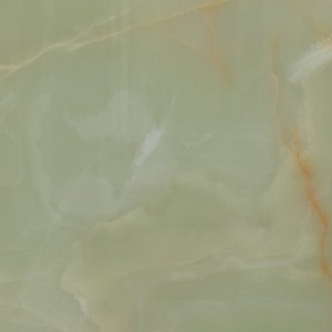 LIGHT GREEN ONYX