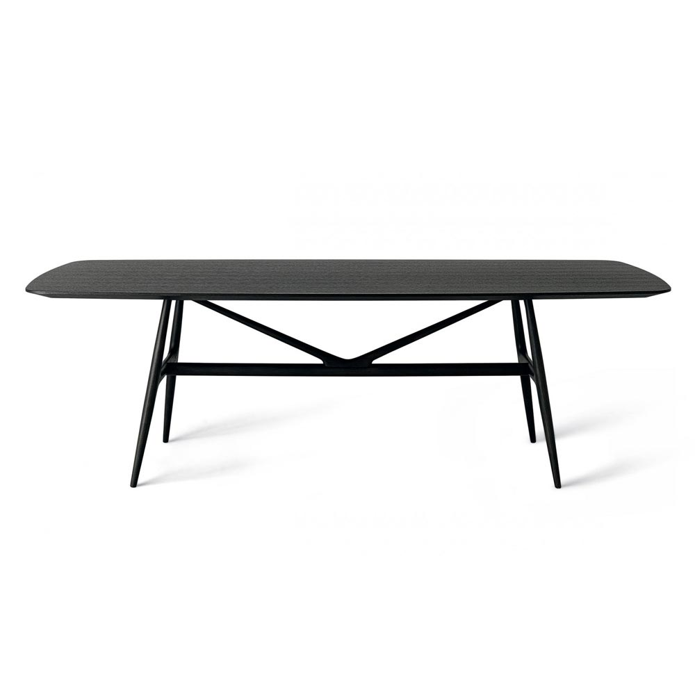 Gaudi Dining Table by Misura Emme