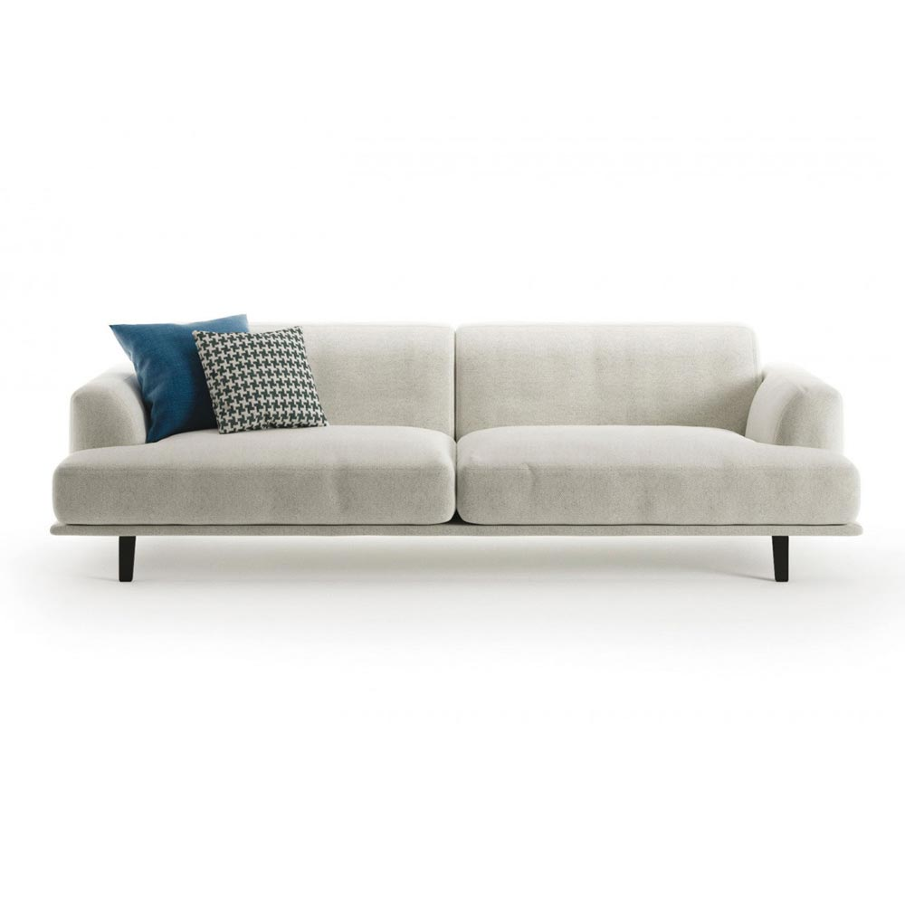 Madison Sofa by Misura Emme