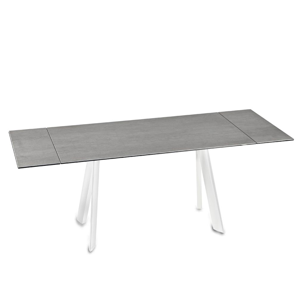 Felix Extending Dining Table by Naos