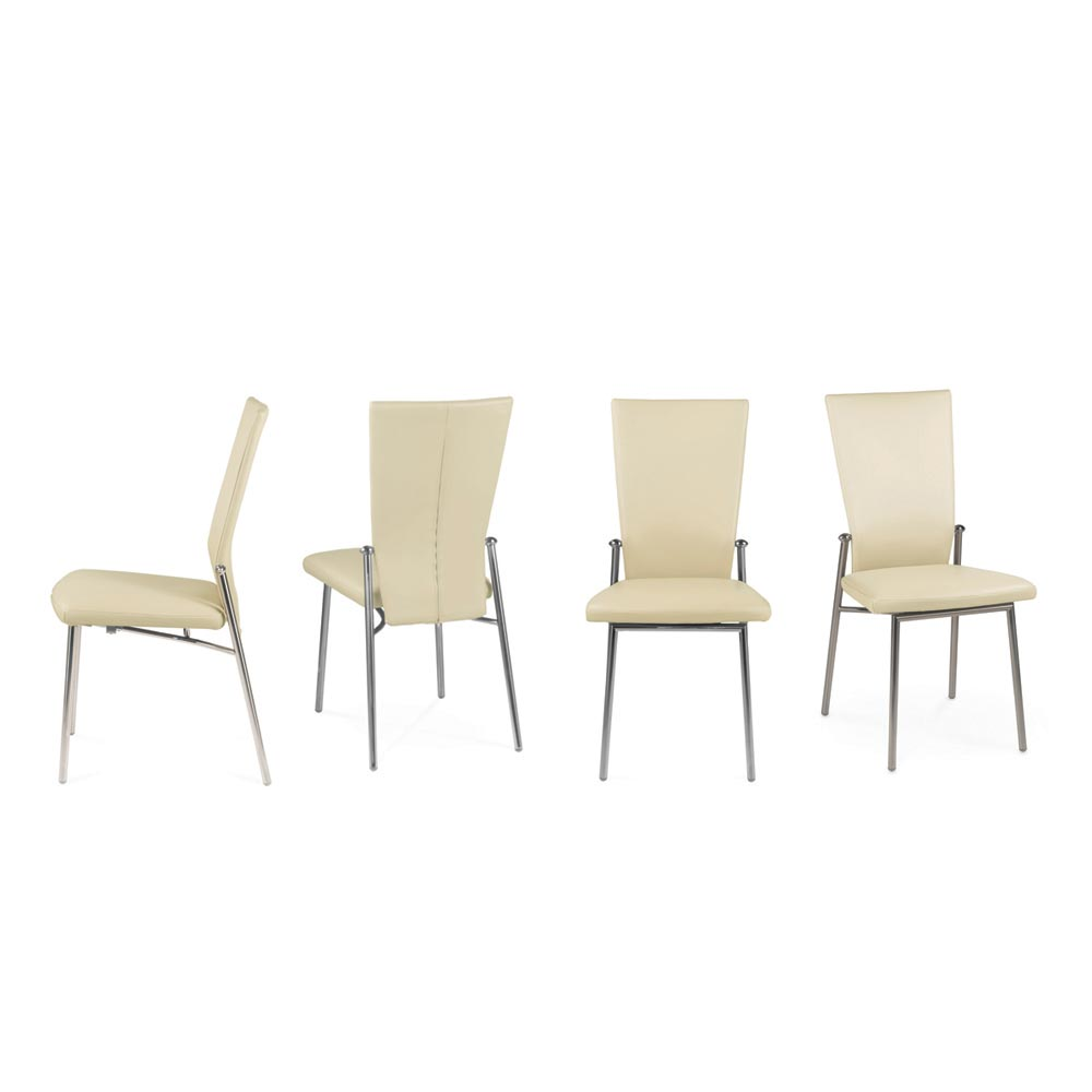 Glisette Dining Chair by Naos