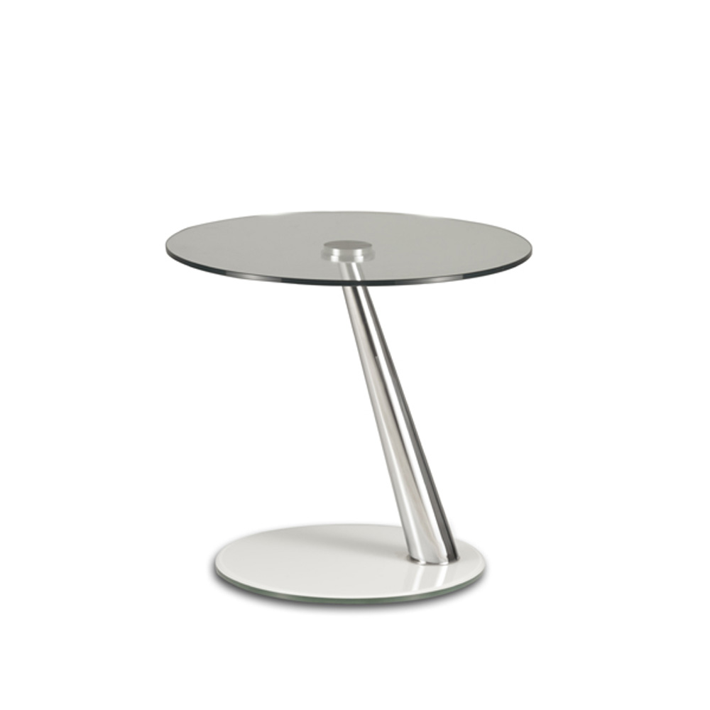 Harry Side Table by Naos