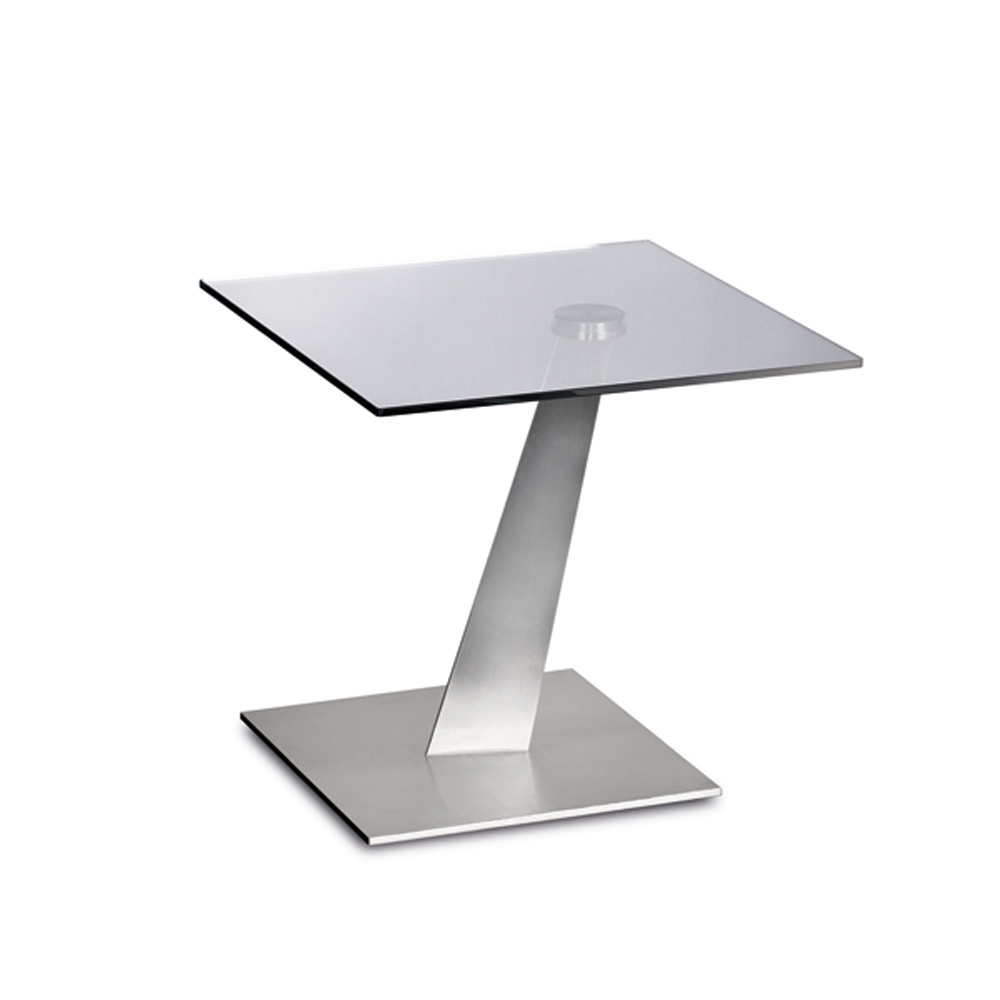 Lyps Side Table by Naos