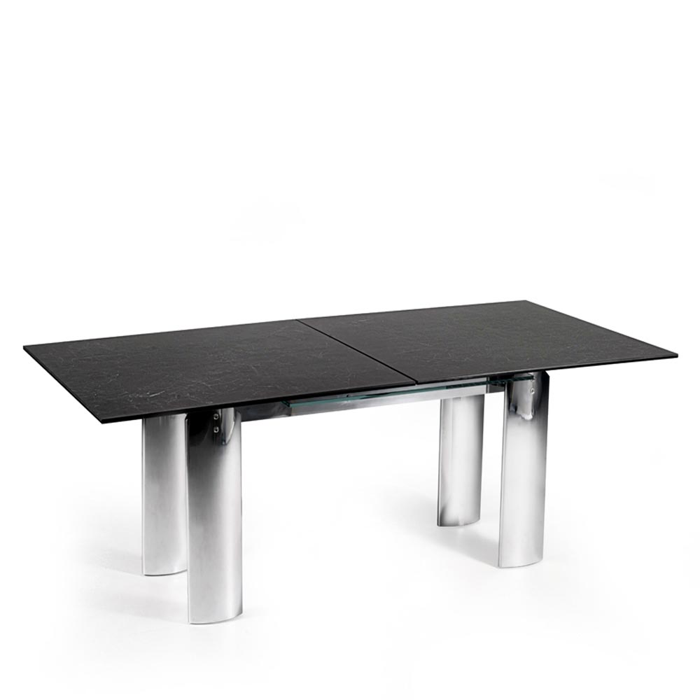 O Sole Mio Extending Dining Table by Naos