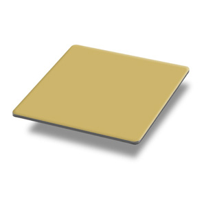 1001 Beige-Basic Color