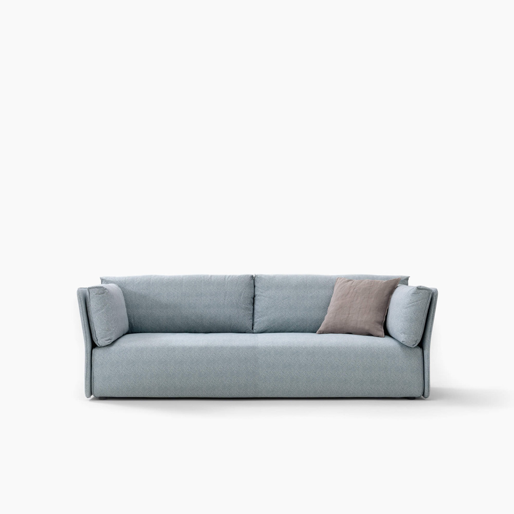 Beautiful Sofa by Novamobili