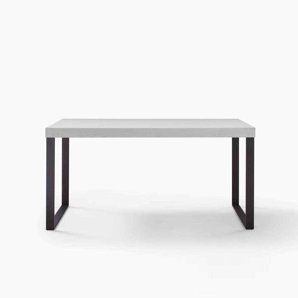 Fold Writing Desk by Novamobili