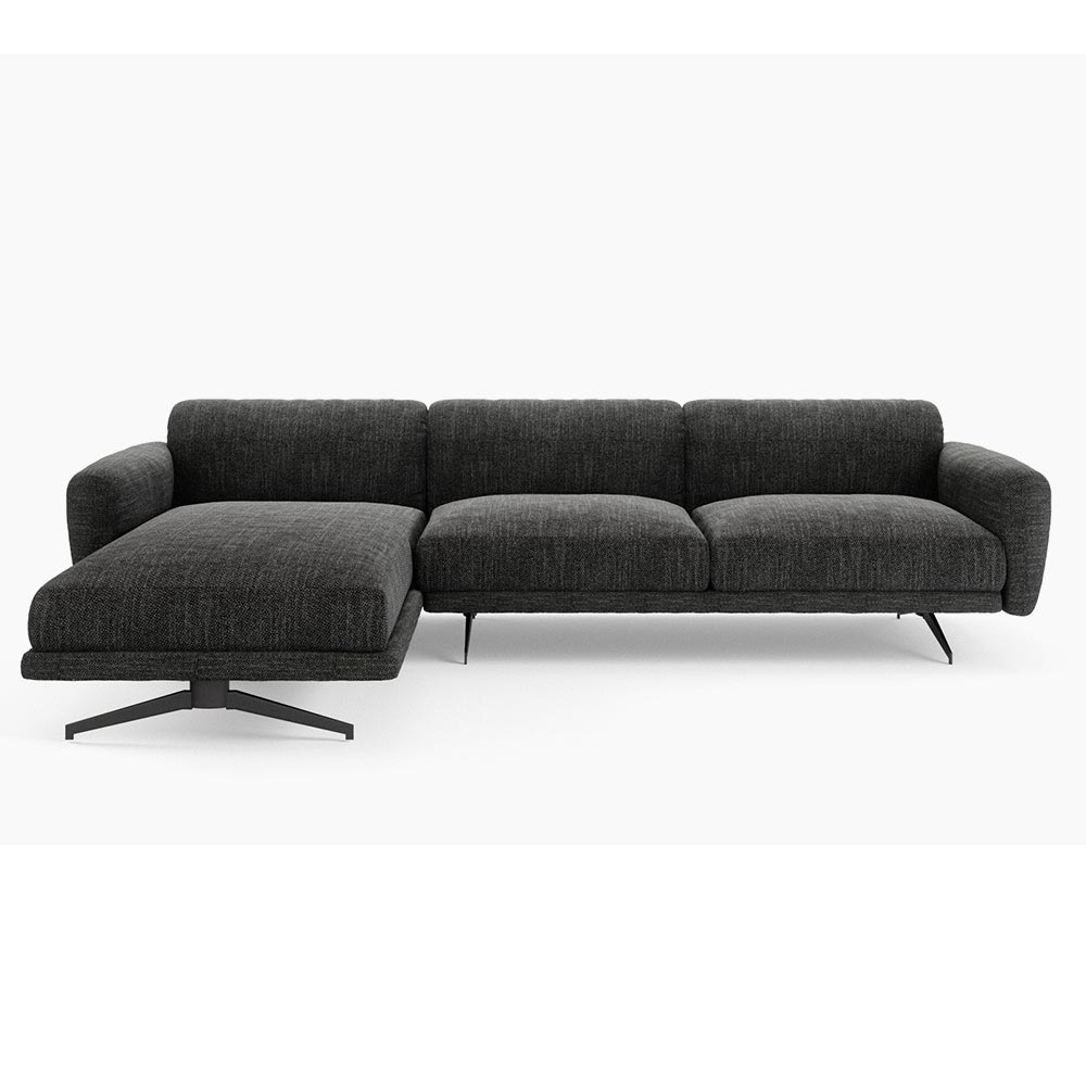 Noa Sofa by Novamobili