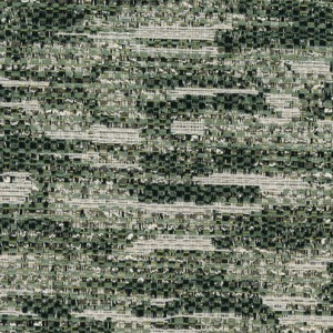 Fog Decor Fabric 21