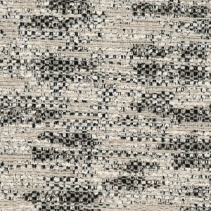 Fog Decor Fabric 28