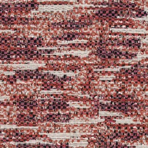 Fog Decor Fabric 42