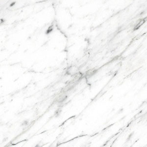 Mm2 Polished Bianco Carrara