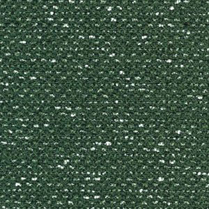 Season Decor Fabric 21