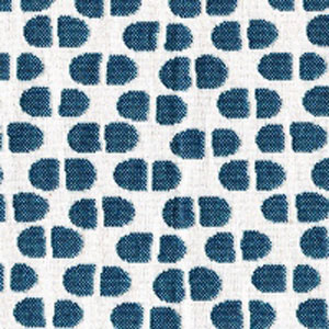 Twin Decor Fabric 40