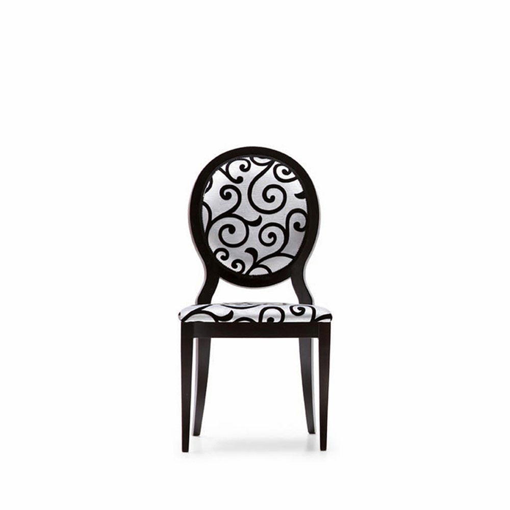 30100 Dining Chair by Opera Contemporary