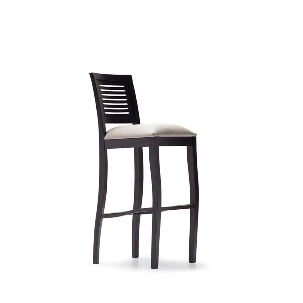 47009 Bar Stool by Opera Contemporary