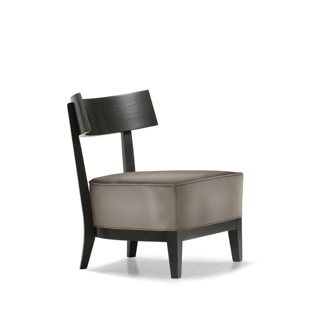 49029-L Armchair by Opera Contemporary