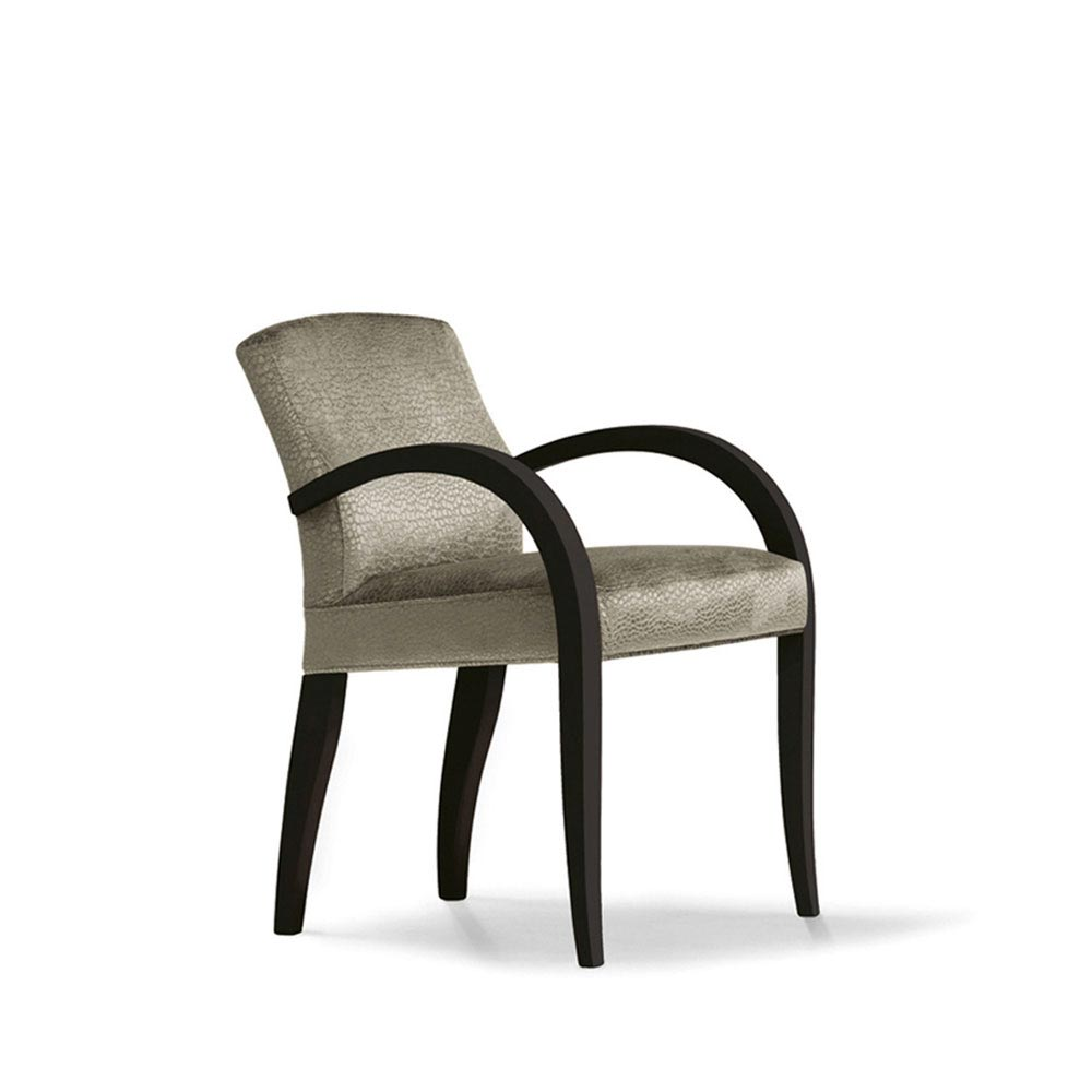 49030 Armchair by Opera Contemporary
