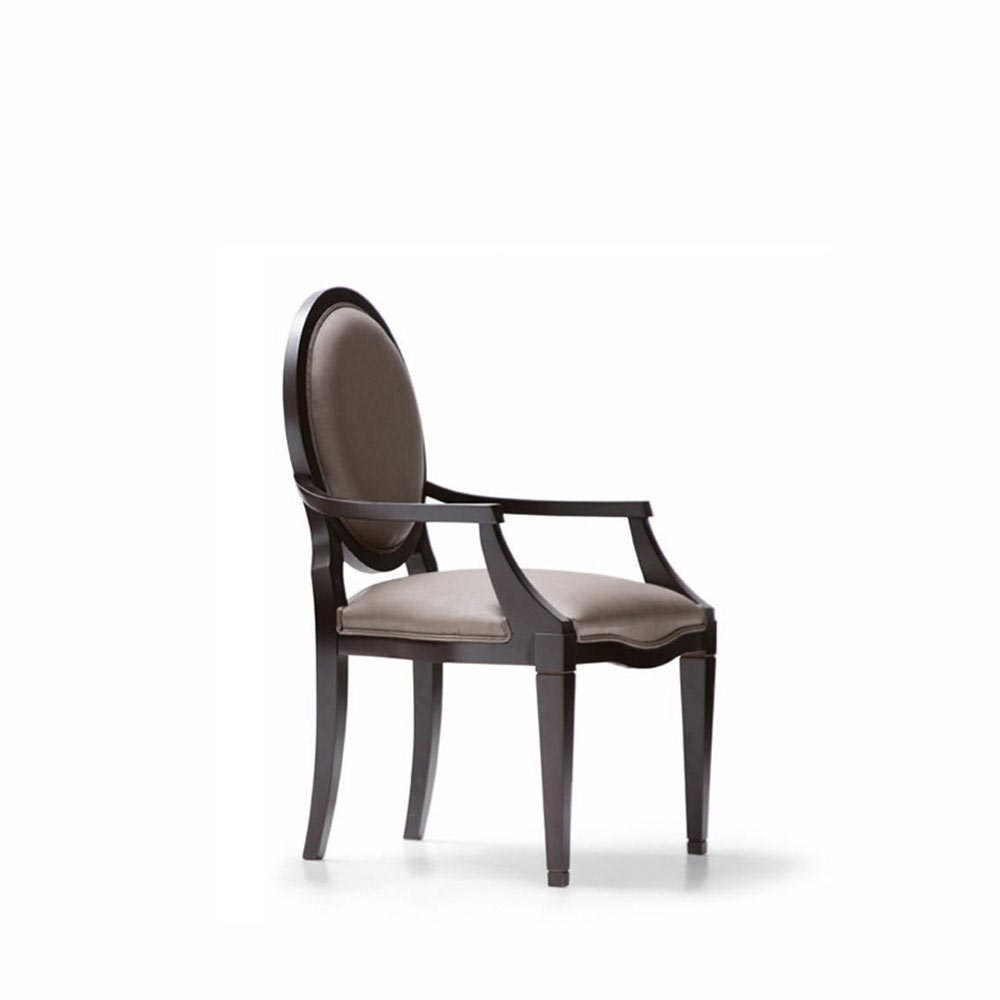 6310P Armchair by Opera Contemporary