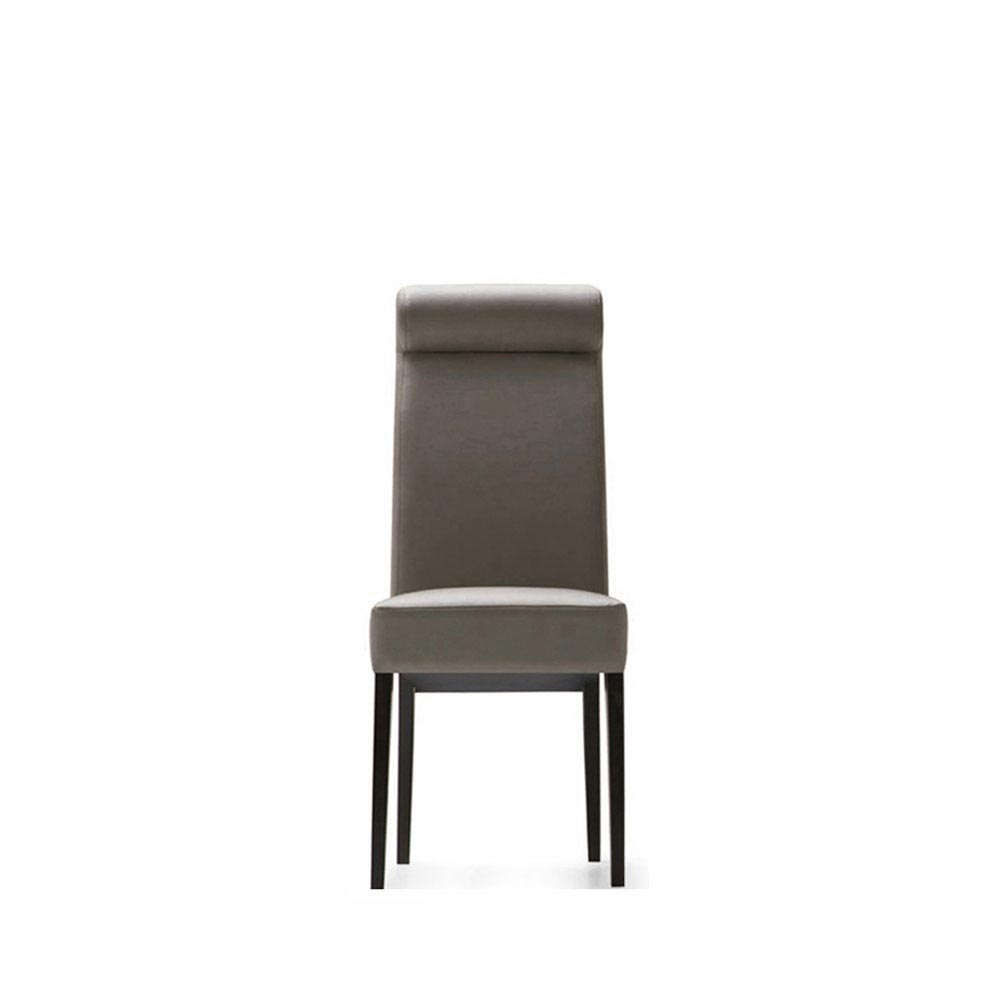 8100 Dining Chair by Opera Contemporary