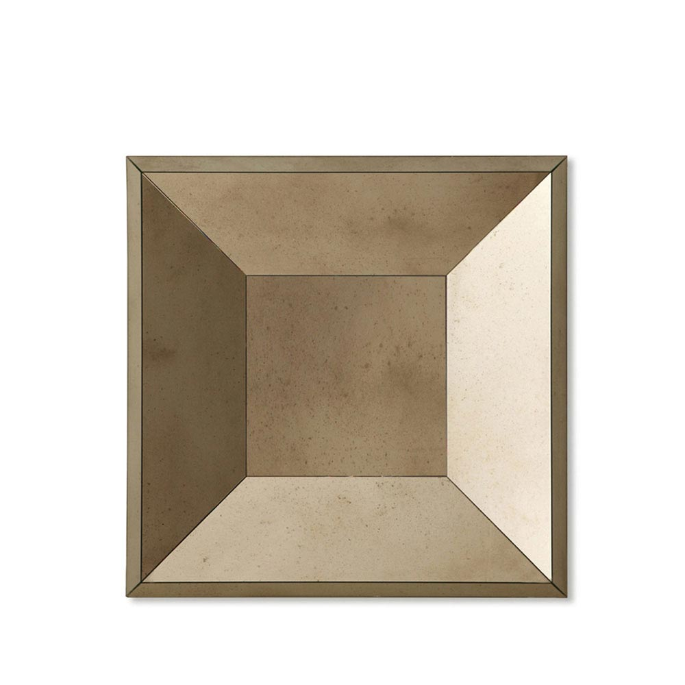 Boris Mirror by Opera Contemporary