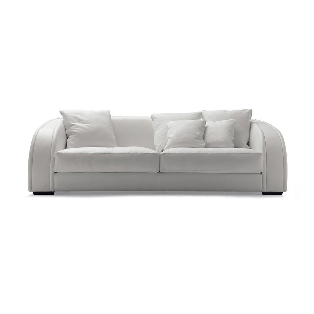 Carmen Sofa by Opera Contemporary