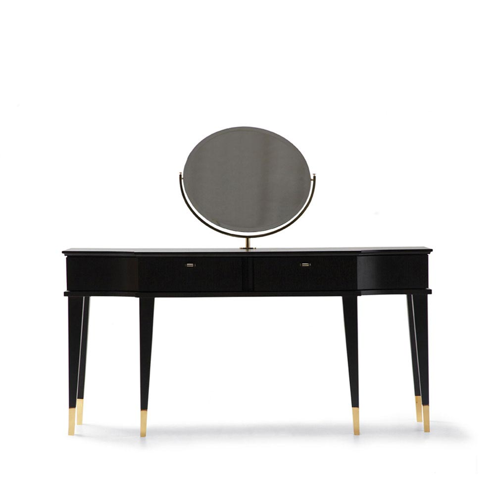 Desire Dressing Table by Opera Contemporary