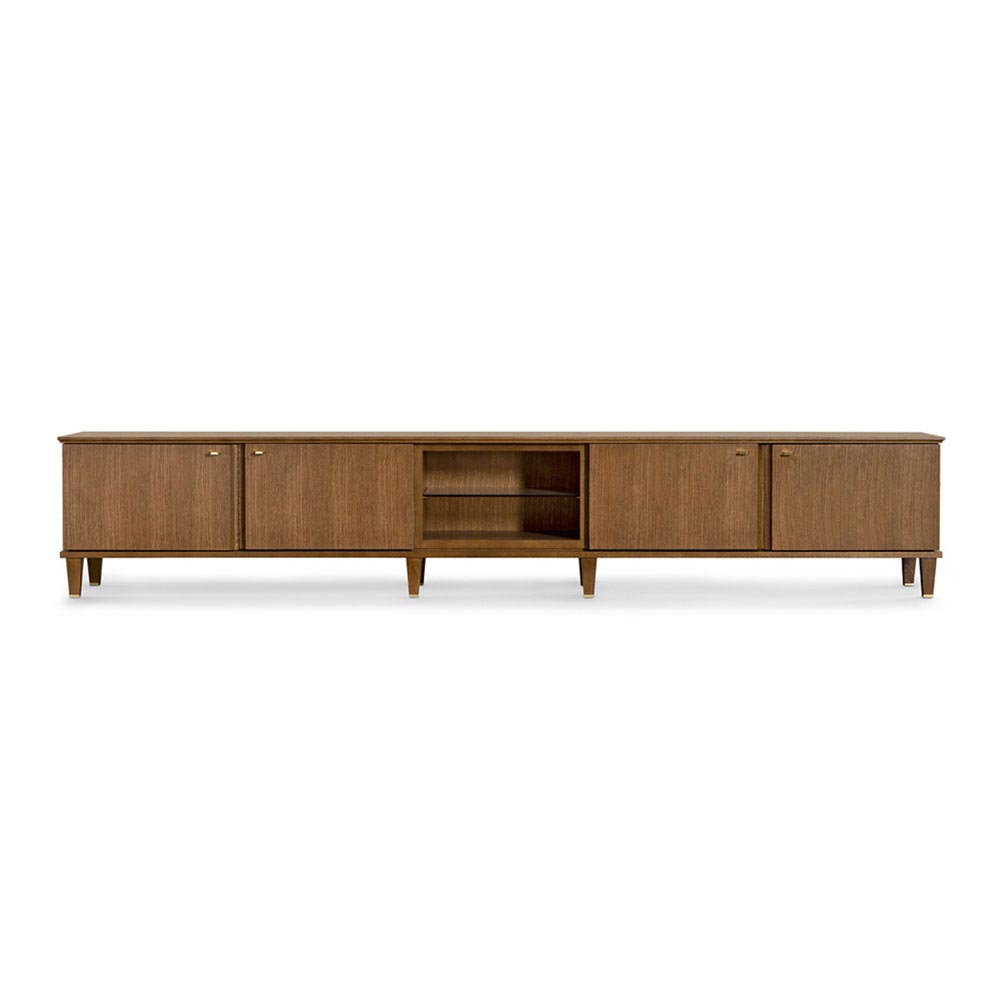 Desire Tv Stand By Opera Contemporary